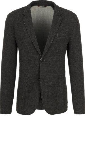 Hugo Agalton Jacket
