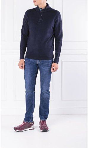 Tommy Hilfiger Sweter | Regular Fit