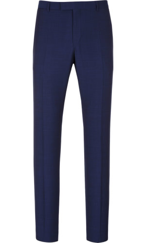 Strellson Spodnie L-Mercer