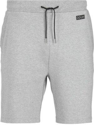 Hugo Shorts Diz | Regular Fit