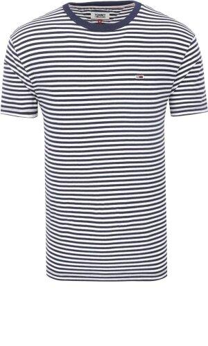 Tommy Jeans T-shirt TJM TOMMY CLASSICS   Regular Fit