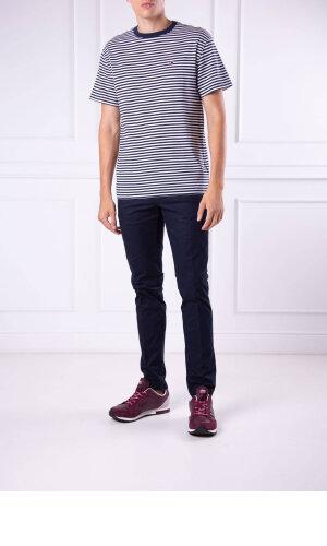 Tommy Jeans T-shirt TJM TOMMY CLASSICS | Regular Fit