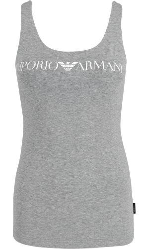 Emporio Armani Top   Slim fit