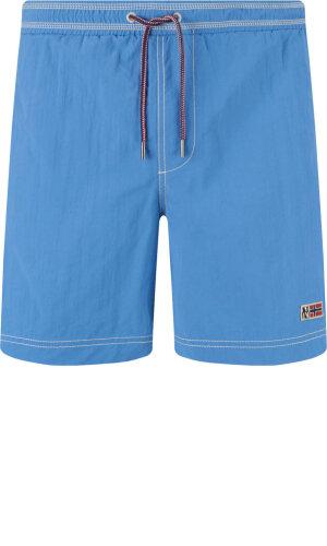 Napapijri Swimming shorts | Regular Fit
