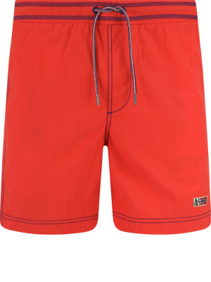Napapijri Swimming shorts