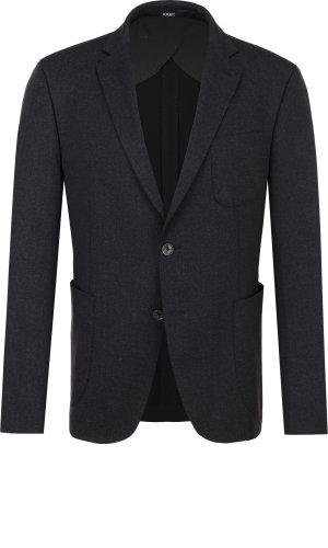 Joop! COLLECTION Heathrow jacket