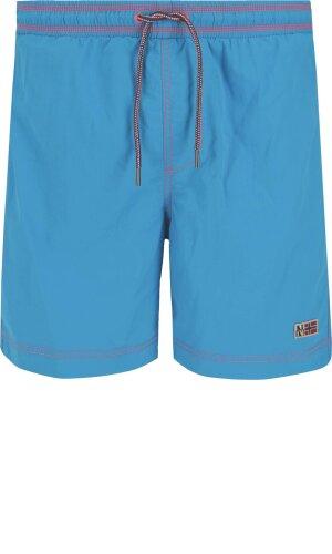 Napapijri Swimming shorts