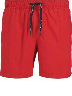 Tommy Hilfiger Swimming shorts   Regular Fit