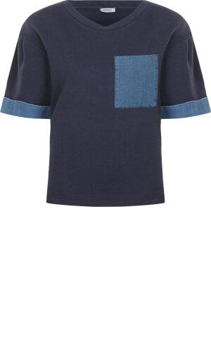 MAX&Co. Bluza Dualismo | Regular Fit