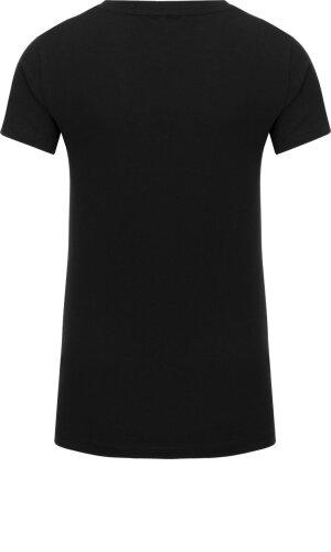 Moschino Swim T-shirt