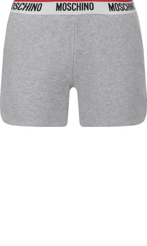 Moschino Underwear Shorts | Regular Fit