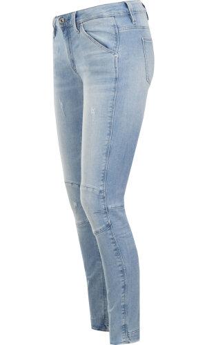 G-Star Raw Elwood 5622 Jeans