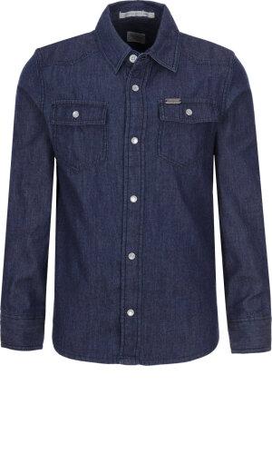 Pepe Jeans London Malik Shirt