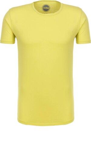 Colmar T-shirt Pool