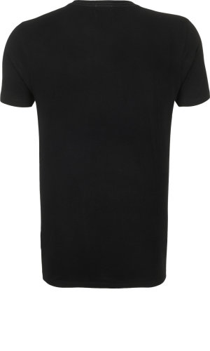 Pepe Jeans London T-shirt Eggo