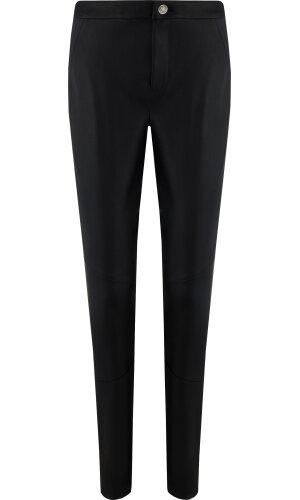 Boss Orange Spodnie | Slim Fit