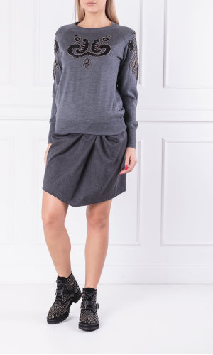 Pinko Sweater | Regular Fit