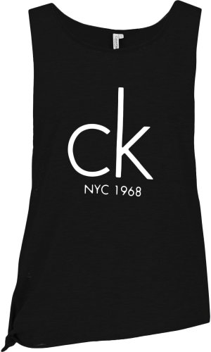 Calvin Klein Swimwear Bluzka | Regular Fit