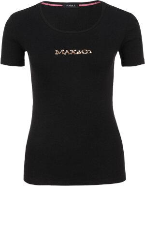 MAX&Co. Maratea T-shirt