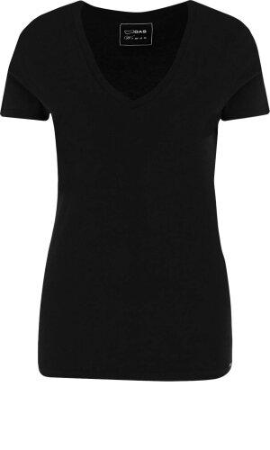 Gas T-shirt HANIKA V | Regular Fit