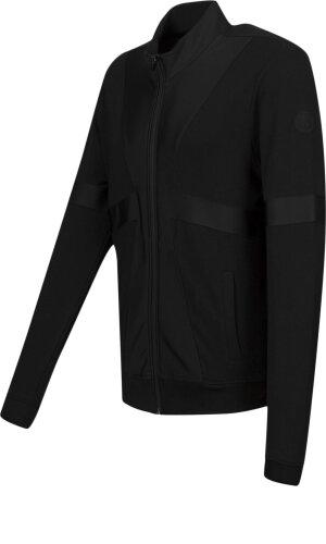 Trussardi Sport Sweatshirt | Regular Fit