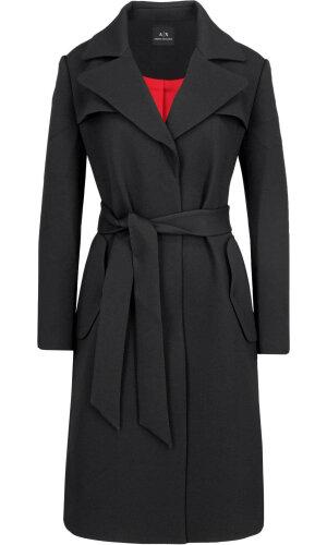 Armani Exchange Trench coat