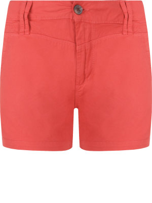 Pepe Jeans London Shorts balboa | Regular Fit