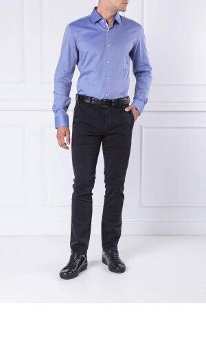 Boss Koszula Jesse | Slim Fit