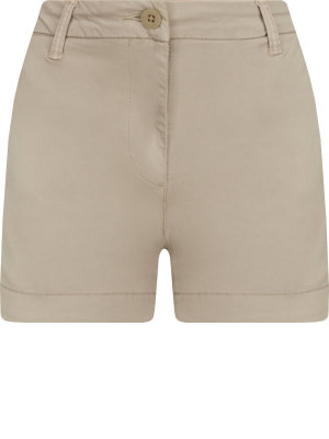 Napapijri Shorts Niquero 1 | Slim Fit