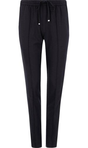 Boss Spodnie dresowe Ariva1 | Regular Fit