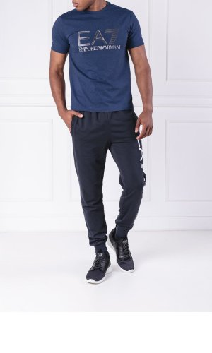 EA7 T-shirt | Slim Fit