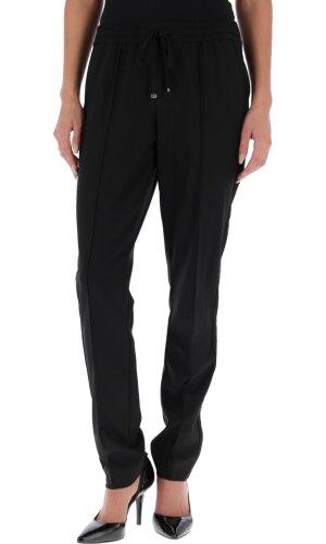 Boss Spodnie Aniva1 | Regular Fit