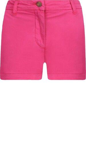 Napapijri Shorts Niquero 1 | Slim Fit
