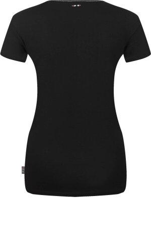 Napapijri T-shirt   Regular Fit