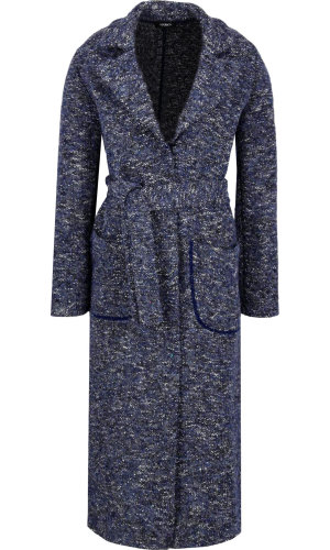 MAX&Co. Coat CRESCITA | with addition of wool