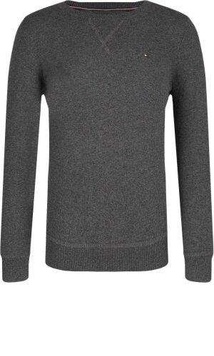 Tommy Hilfiger Sweter ESSENTIAL | Regular Fit