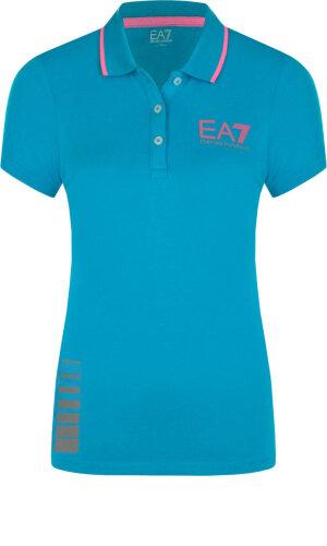 EA7 Polo | Slim Fit