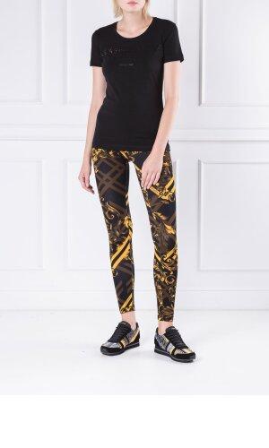 Versace Jeans T-shirt AVA | Slim Fit
