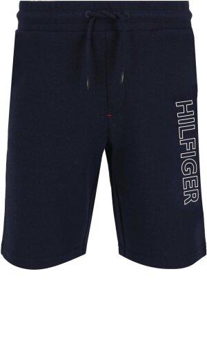 Tommy Hilfiger Szorty   Regular Fit