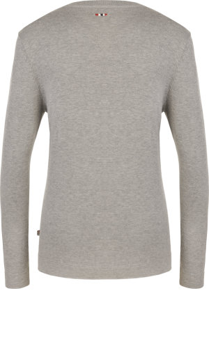 Napapijri Deme Crew sweater
