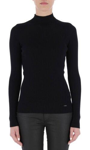 Emporio Armani Sweater | Slim Fit