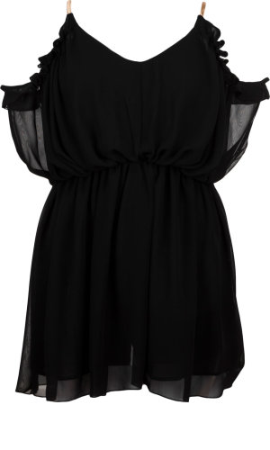 Marciano Guess Dress / Kombinezon | Regular Fit