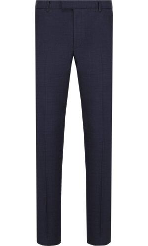 Strellson Trousers 11 Mercer