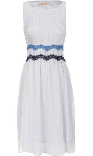 Pennyblack Mambo Dress