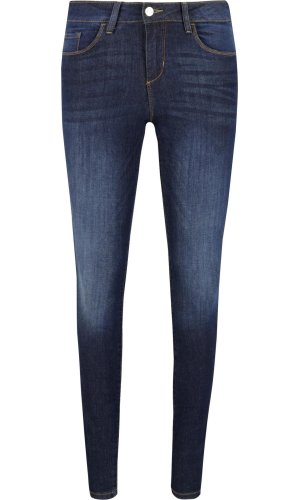 Guess Jeans Jeansy ANETTE | Skinny fit