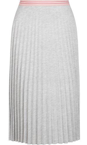 Marc O' Polo Skirt