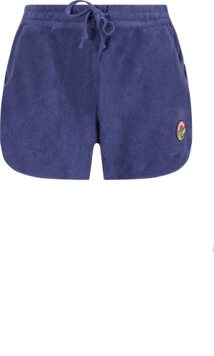Napapijri Shorts naba | Regular Fit