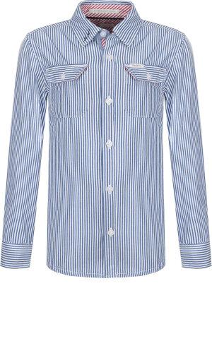 Pepe Jeans London Shirt Milton