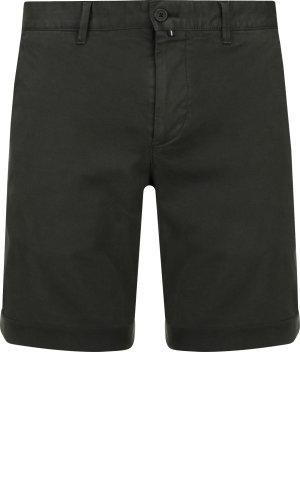 Marc O' Polo Shorts Reso | Regular Fit