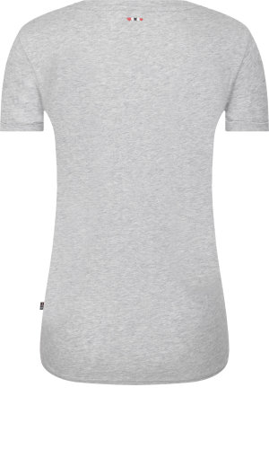 Napapijri T-shirt shew wom   Regular Fit